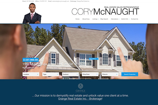 cory-mcnaught-real-estate